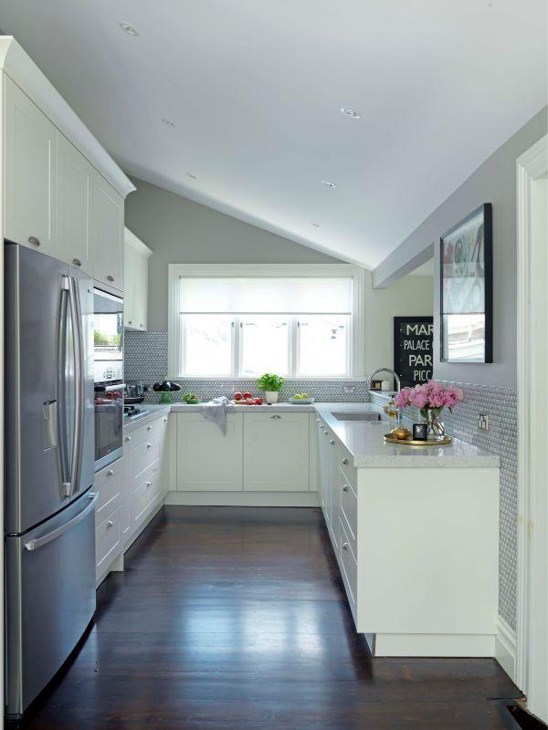 Herne Bay | Häcker Kitchens