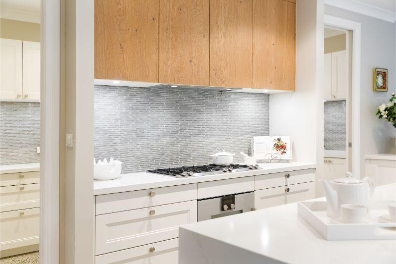 Greenhithe | Häcker Kitchens